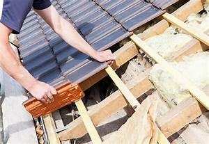 Nombre De Tuile Au M2 : prix d une toiture au m2 ~ Dailycaller-alerts.com Idées de Décoration