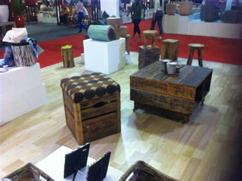 lifestyle fair vietnam  furniture  accessories