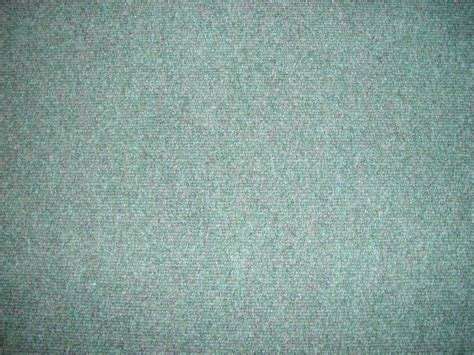 Carpet Dog Urine by Carpet Texture Free Carpet Vidalondon