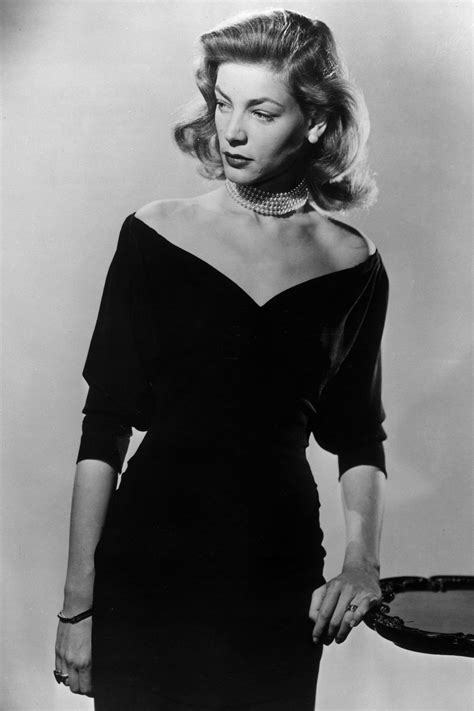 Pin D Iconic Black White 01 bacall s most iconic photos vintage