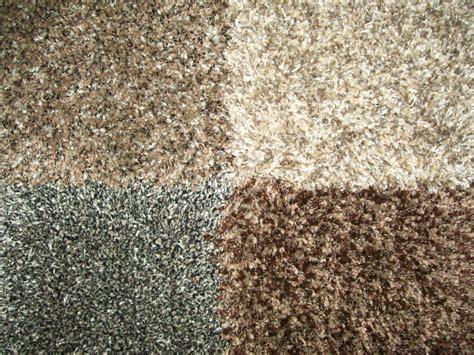 vloerkleed meer kleuren vloerkleden karpetten vloerengalerie
