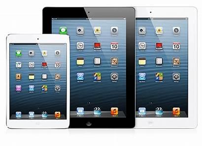Ipad Apple Older Iphone