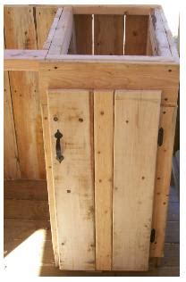fa軋de porte cuisine façades meubles cuisine fa ades meuble cuisine sur enperdresonlapin