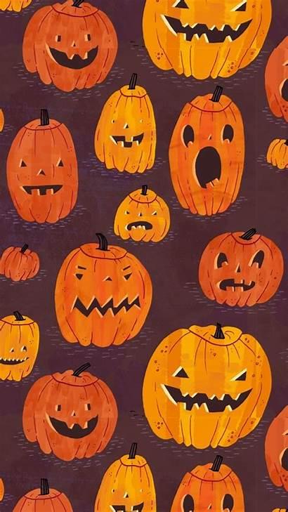 Halloween Desktop Pc Wallpapersafari Explore