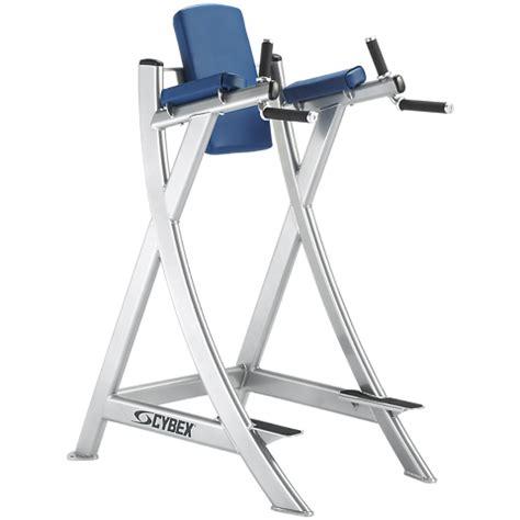 chair leg raises leg raise chair cybex