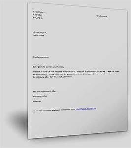 Widerruf Muster Email : s widerruf email vorlage ebendiese k nnen adaptieren f r ihre erstaunlichen ideen ~ A.2002-acura-tl-radio.info Haus und Dekorationen