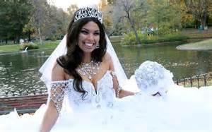 my big wedding dresses my big american wedding dresses fashion 2017