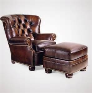 coastal leather seating