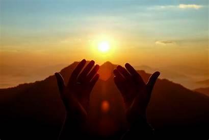 Negative Prayer Society Epidemic Ways Stop Praying