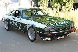 1984 Jaguar Xjs Fuse Box Diagram