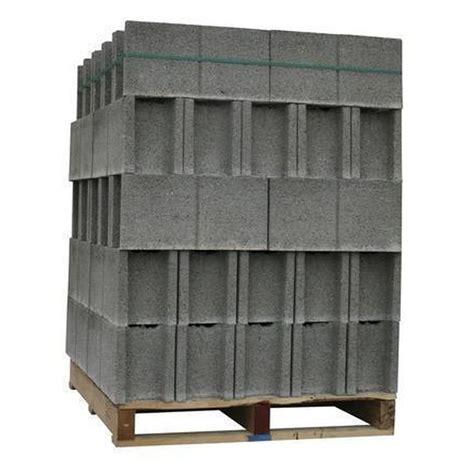 Fliesenkleber Quester by Beton Schalstein 25er Palette 50 St 252 Ck Baustoffshop