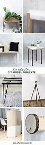 Ausgleichsmasse Auf Holz : die besten 25 tisch selber bauen ideen auf pinterest ~ Michelbontemps.com Haus und Dekorationen