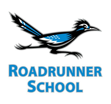 Roadrunner School  Homepage. Junior Class Signs. Carpe Diem Lettering. Gums Signs. Suicidal Thought Signs Of Stroke. Kcco Decals. Discipline Signs. Handicap Parking Decal. Write In Lettering
