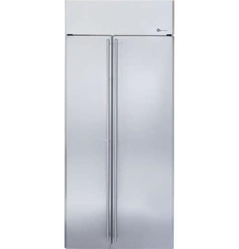refrigerators reviews features  deals reviewed