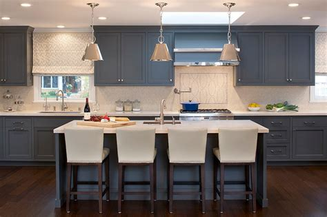howdens cuisine grey kitchen cabinets the best choice for your kitchen