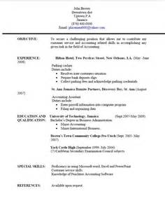 optometric assistant experience on resume optometrist assistant cover letter