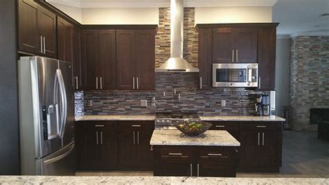 kitchen bath and floors usa tile usa tile design ideas 7728