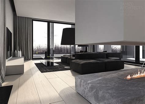 design your home interior how to create minimalist home design ideas which combine a