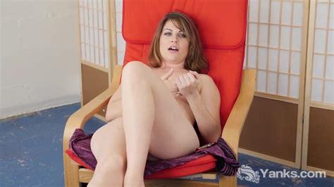 Yanks Indica James Body Rubbing Porn Watching Fun Porn Bf Fr