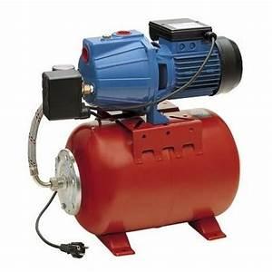 Pompe A Eau Surpresseur : catgorie pompe eau du guide et comparateur d 39 achat ~ Dailycaller-alerts.com Idées de Décoration