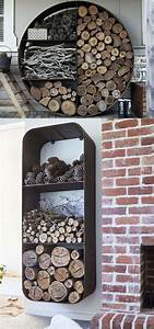 15, Creative, Firewood, Rack, And, Storage, Ideas, -, Page, 2, Of, 2