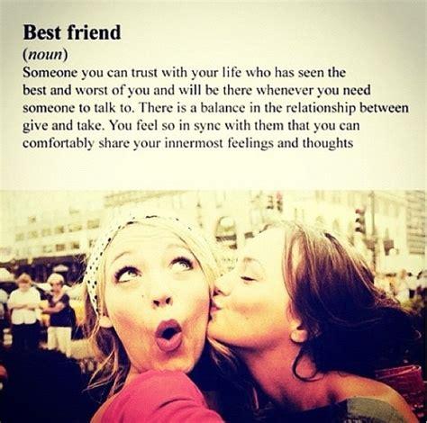 quotes best friends gossip girl