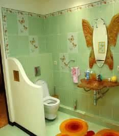 bathroom ideas for boy and bathroom ideas charming bathroom decor