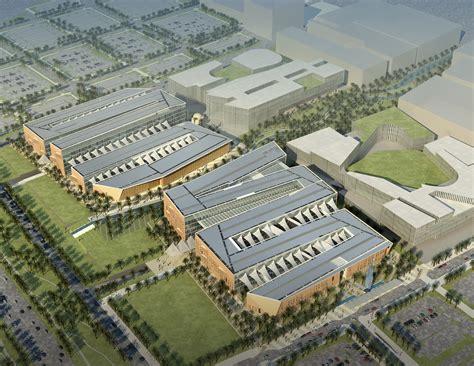 home design boston kuwait of engineering and petroleum
