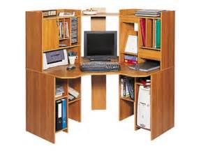 Conforama Bureau Informatique D Angle by Bureau Informatique D Angle Ikea