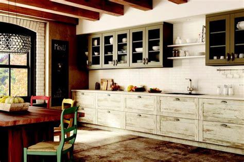 manon cuisine maison expo habitat manon leblanc présente le chic synthétique alexandra perron habitation
