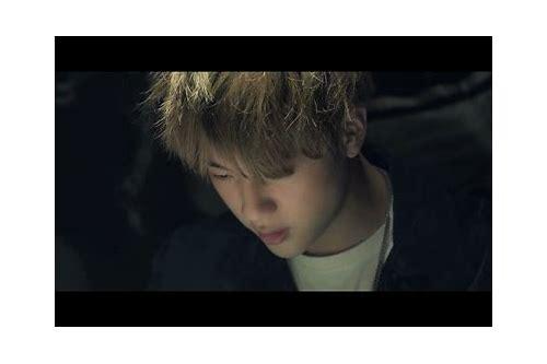 😍 Download lagu bts run korean ver ilkpop | Download KPop Music