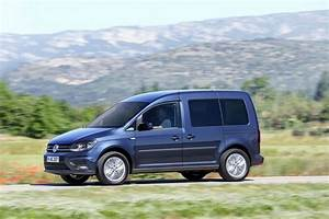 Vw Caddy Alltrack Camper : volkswagen caddy beach en mode camping car ~ Jslefanu.com Haus und Dekorationen