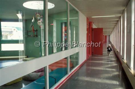 fleury merogis maison d arret fleury m 233 rogis prison images citiestips