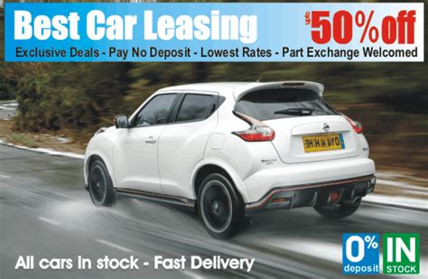 hire purchase cars cheaper  timeleasing