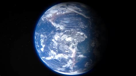 stock video  earth nature outerspace