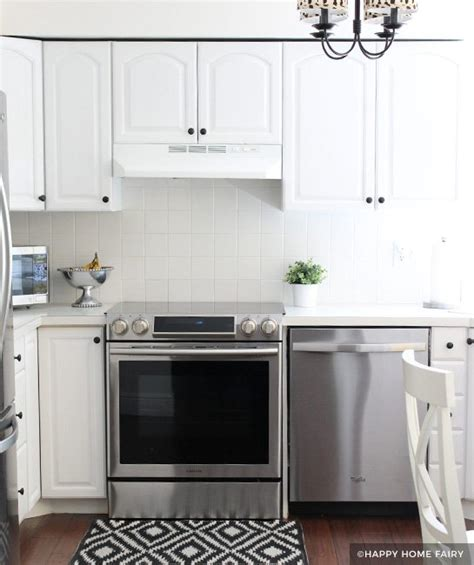 gray painted kitchen cabinets before and after painting kitchen cabinets before after