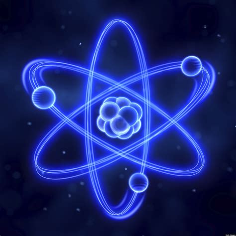 Energy Of A Proton by Proton Size Smaller Than Physicists Thought Puzzling New