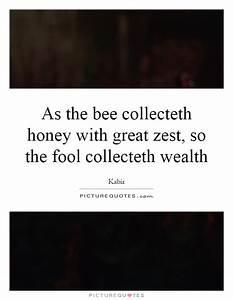 Kabir Quotes & ... Funny Kabir Quotes