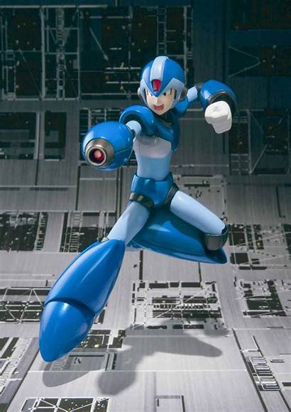 Mega Arts Figure Action Super Glory Days