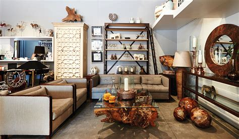 home interior shops shop at modern eclectic home decor singapore