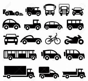 Icon Vehicle - Vehicle Ideas