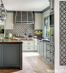 kitchen colors color schemes and designs With kitchen colors with white cabinets with human rights sticker
