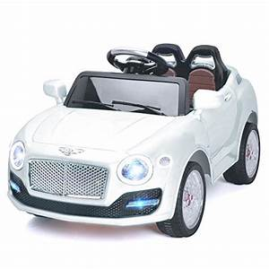 Compare Price To Cars Kids Can Drive