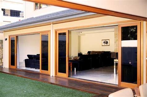 bifold door design ideas  inspired