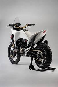 Honda Cb125x 2019  Qu U00e1i V U1eadt  U0111 U1ecba H U00ecnh C U1ee1 Nh U1ecf D U00e0nh Cho D U00e2n