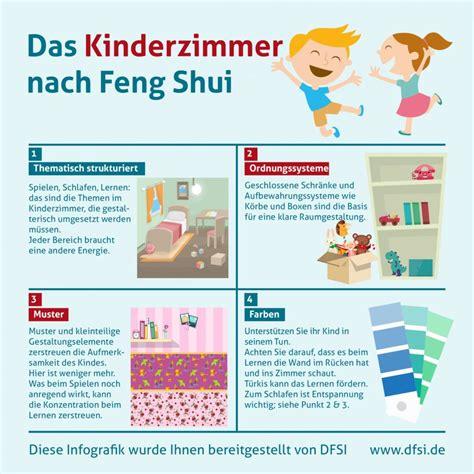 Farben Fürs Schlafzimmer Nach Feng Shui by Der Das Beste Kinderzimmer Nach Feng Shui Idee