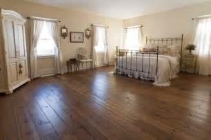 antique resawn oak hardwood flooring traditional bedroom other metro by olde wood ltd