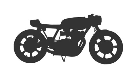 Motorcycle Svg, Download Motorcycle Svg