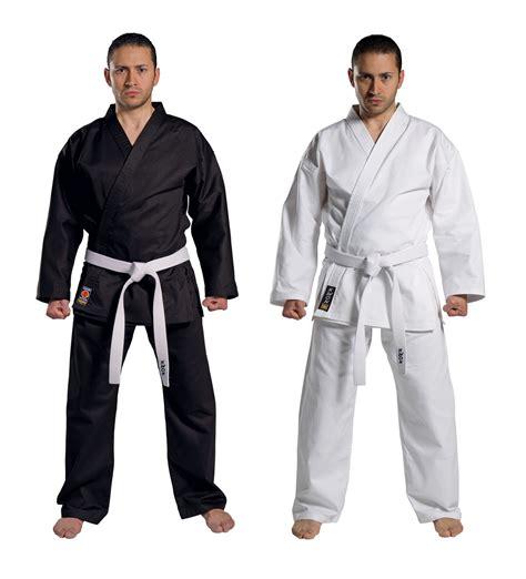 Karate Anzu00fcge im Kampfsport Shop Kwon.com