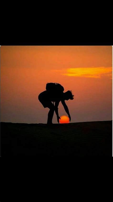 Pin Tina Latzke Sunsets Sunrise Sun Painting